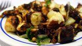Taste of Minho Food Tour&#10Local: Ponte da Barca&#10Foto: Taste of Minho Food Tour