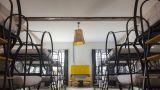 The House of Sandeman Hostel & Suites&#10Place: Vila Nova de Gaia&#10Photo: The House of Sandeman Hostel & Suites