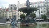 Tours em Lisboa Photo: Fernando Lopes