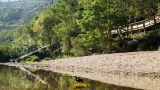 Trilhos Rurais_Cinfaes Photo: Trilhos Rurais