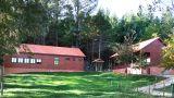 Parque Biológico de Vinhais - Bungalows Local: Vinhais Foto: Parque Biológico de Vinhais