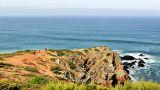 WERIDE Algarve Falesia&#10Photo: WERIDE