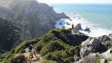 WERIDE Algarve Falesia Photo: WERIDE