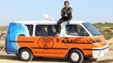 Wonder Van_ Tours&#10Local: Sintra&#10Foto: Wonder Van_ Tours_