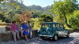 Wonder Van&#10Foto: Wonder Van