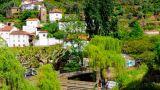 Benfeita&#10Photo: Turismo de Portugal / Rui Rebelo