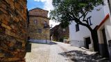 Fajão&#10Photo: Turismo Centro de Portugal