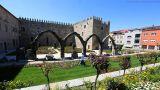 Your Tours Place: Braga Photo: Your Tours - Ricardo Junior