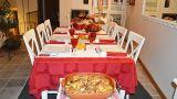 Casa da Amendoeira Place: Castelo  Rodrigo