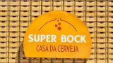 Super Bock Casa da Cerveja&#10Local: Matosinhos&#10Foto: Super Bock Casa da Cerveja