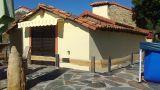 A Casa do Moinho&#10Place: Pedrogão Pequeno / Sertã&#10Photo: A Casa do Moinho