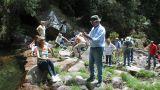 Ideias Essenciais Eventos&#10Local: Chaves&#10Foto: Ideias Essenciais Eventos