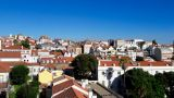 Lisbon With Pats&#10Place: Lisboa&#10Photo: Lisbon With Pats