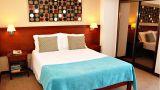 Hotel São Mamede&#10Plaats: Estoril&#10Foto: Hotel São Mamede