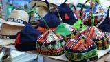 Mercado dos Lavradores&#10Local: Madeira&#10Foto: Maurício Abreu