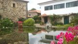 Casa do Sobreiro&#10Ort: Vila Verde&#10Foto: Casa do Sobreiro
