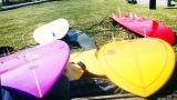 Solfun surf school Local: Colares - Sintra Foto: Solfun surf school