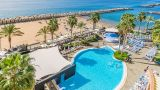 Savoy Calheta Beach - Double mountain view&#10Ort: Madeira