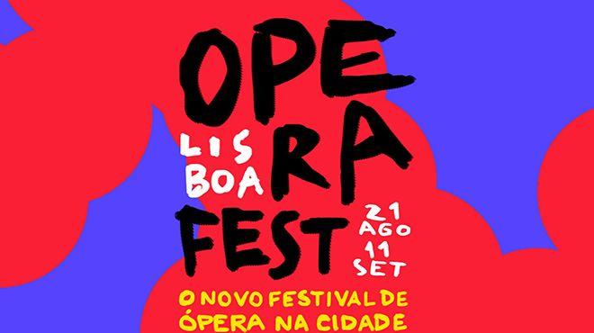 Óperafest