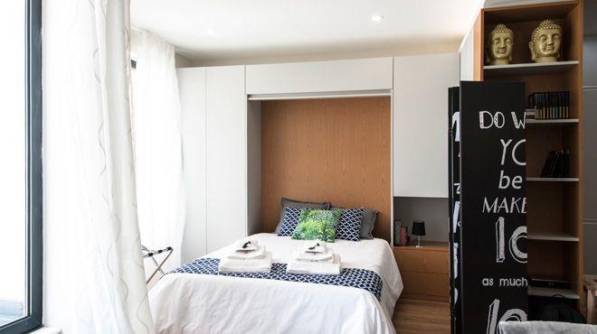 1133 Inn-Bonjardim &#10Lieu: Porto&#10Photo: 1133 Inn-Bonjardim