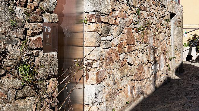 The 4Rooms - Porto Place: Porto Photo: The 4Rooms - Porto