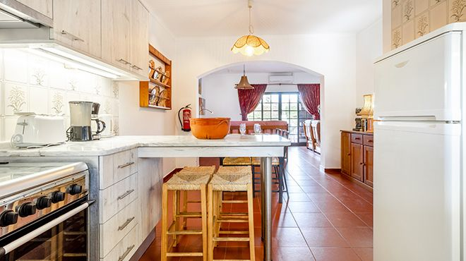 Photo: Altura Inn Cottage