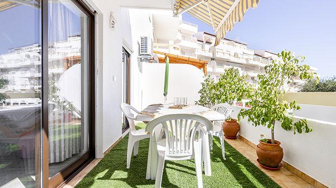 Photo: Altura Inn Terrace