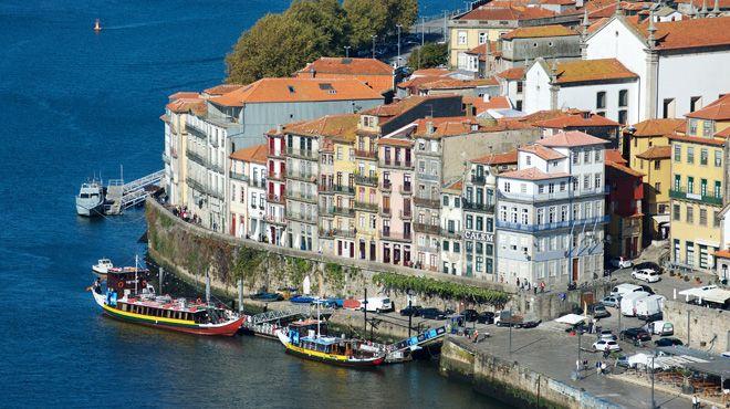 AtWill Local: Porto Foto: AtWill
