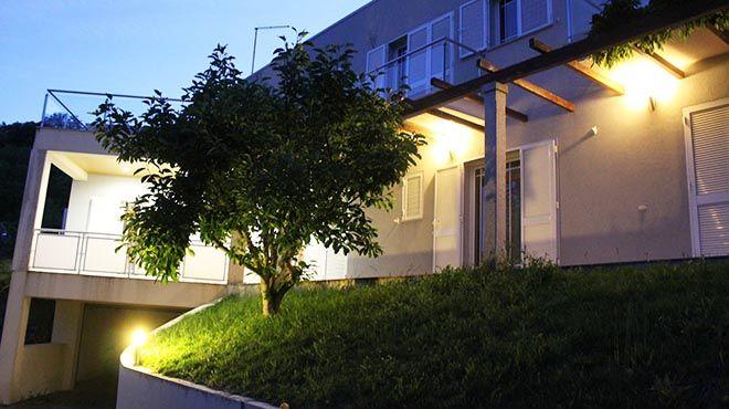 Place: Resende Photo: Casa do Eirô