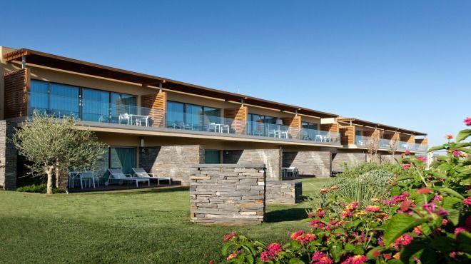 Epic Sana Algarve Hotel-Apartamento
