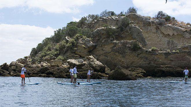 Zarpa - Faz-te ao Mar Place: Setúbal Photo: Zarpa - Faz-te ao Mar