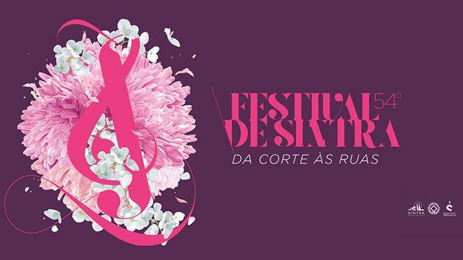 Festival de Sintra 2019