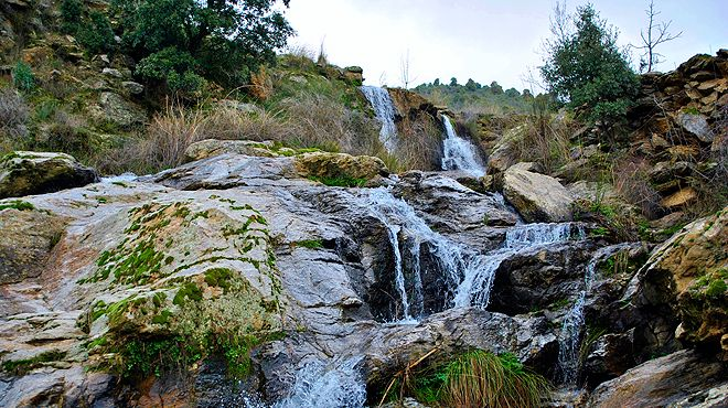 Geopark Terras De Cavaleiros Www Visitportugal Com