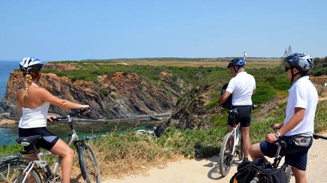 FreeFlow-Cycling&#10Place: Estoril&#10Photo: FreeFlow-Cycling