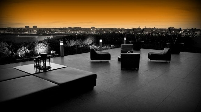 Villa C Hotel & SPA&#10Place: Vila do Conde&#10Photo: Villa C Hotel & SPA