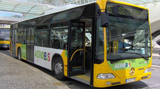 Aerobus