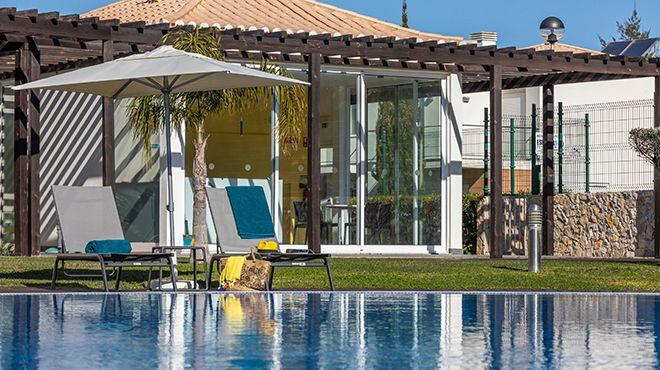 Hello Villas Place: Carvoeiro