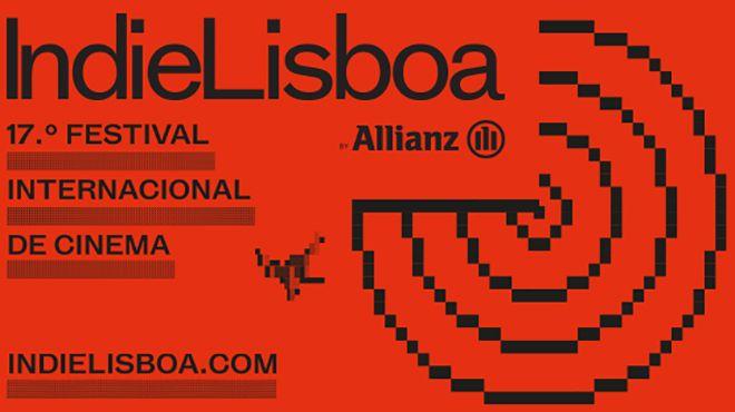 Indie Lisboa 2020