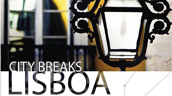 Lisboa City Breaks