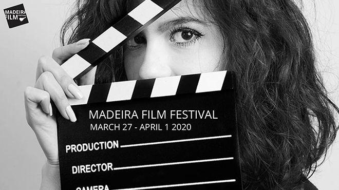 Madeira Film Festival 2019