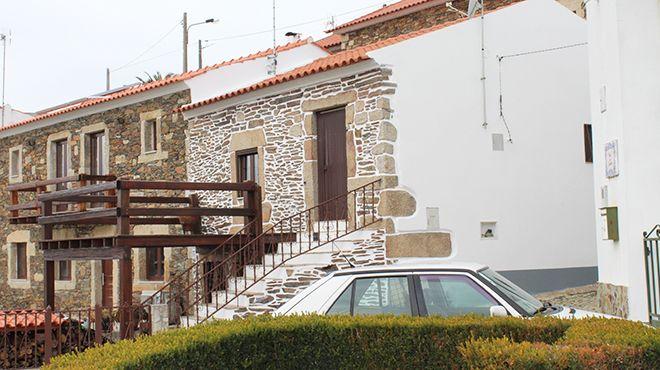 Photo: Meimoa Guest House