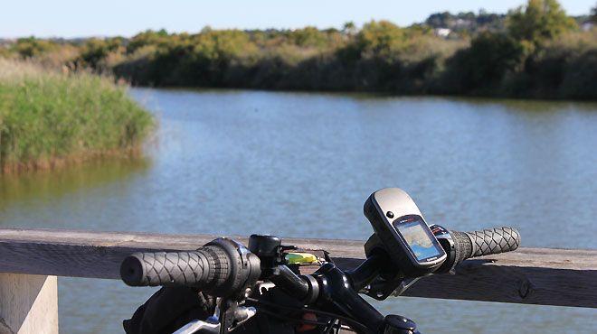 Bike Tours Portugal - Luxury On Two Wheels