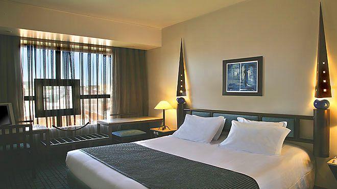 Sana Executive Style Concept Hotel Www Visitportugal Com