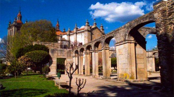 Miranda do Douro | www.visitportugal.com