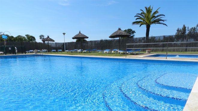 Hotel Rural Moita Mar Local: Vila Nova de Milfontes Foto: Hotel Rural Moita Mar