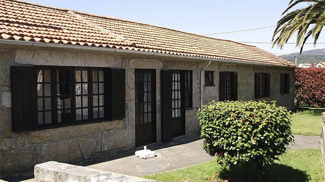 Place: Perelhal Photo: Quinta da Laje