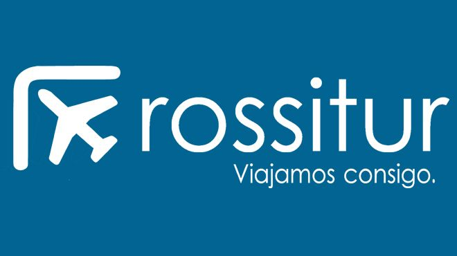Rossitur Travel Place: Lisboa