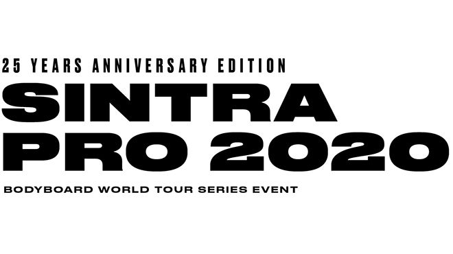 Sintra Portugal Pro 2020