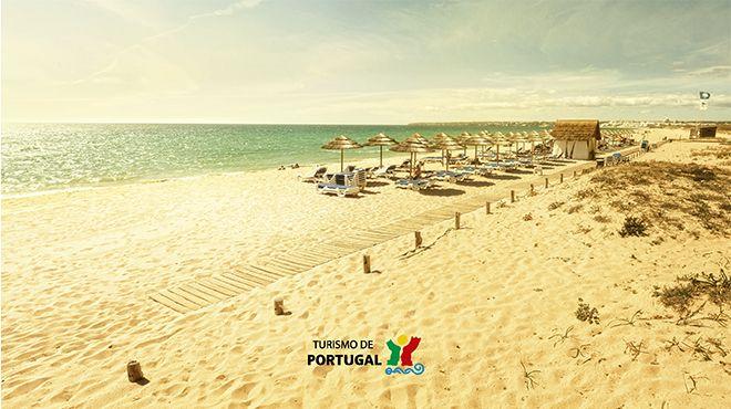 Portugal - Sol e Mar