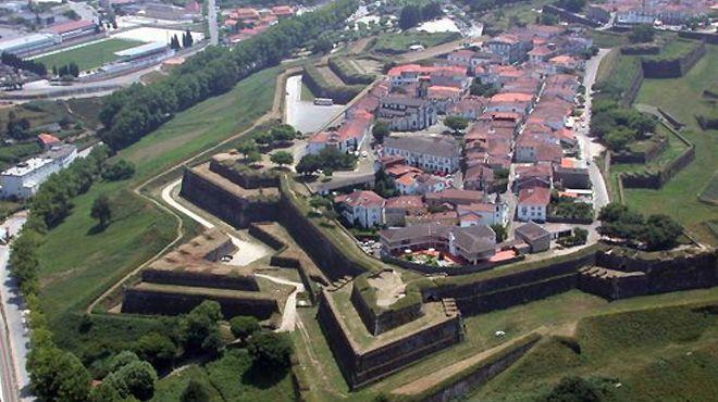 Exótica Tour | www.visitportugal.com
